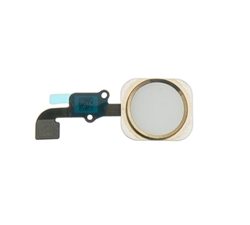iphone6_Home Button Flex Cable_Gray