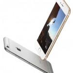iPhone7のバッテリーが6sに比べ15%向上!?