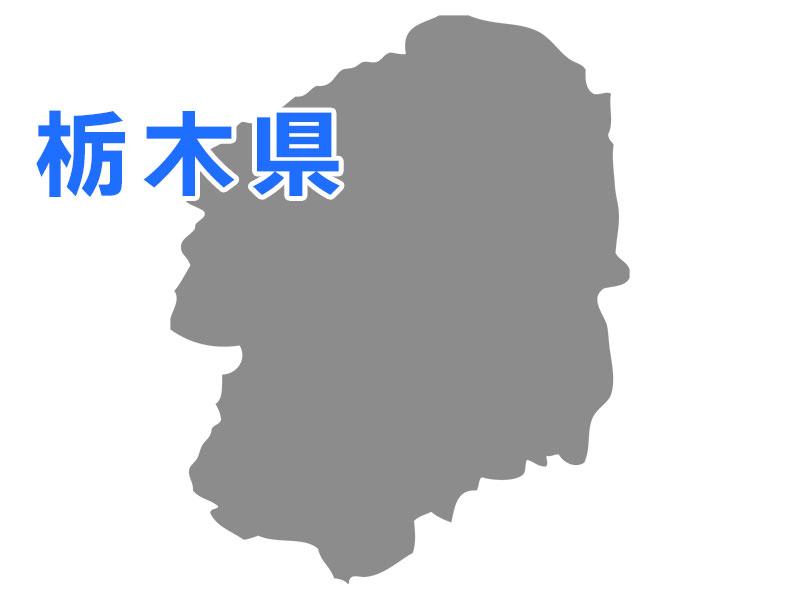 栃木県のiPhone修理・スマホ買取店一覧